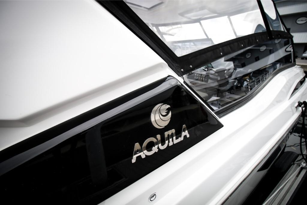 2019 Aquila                                                              32 Image Thumbnail #7
