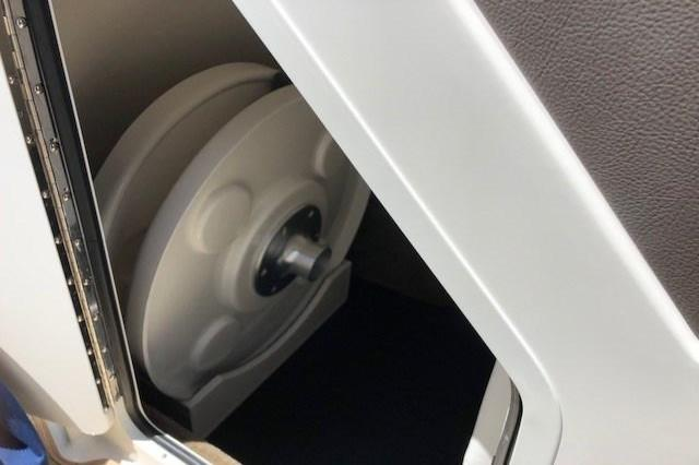 2019 Sea Ray SDX 270 Outboard Image Thumbnail #21