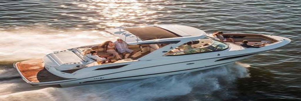 2015 Sea Ray 350 SLX Image Thumbnail #43