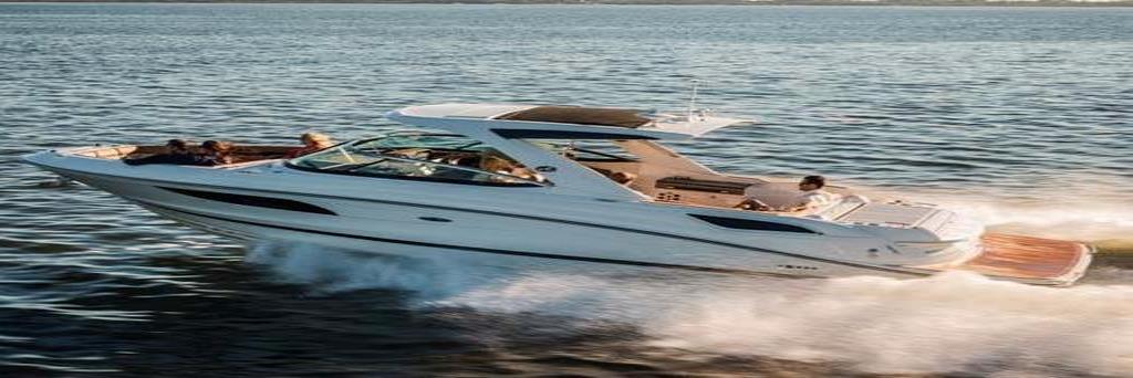2015 Sea Ray 350 SLX Image Thumbnail #42