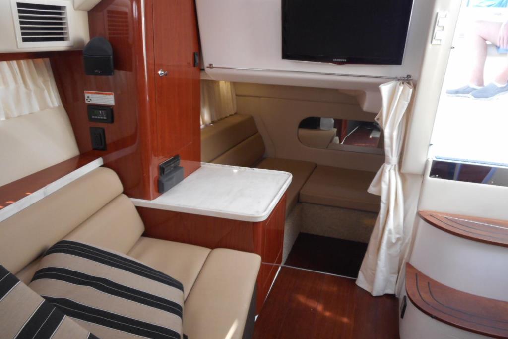 2012 Regal 35 Express Cruiser Image Thumbnail #33