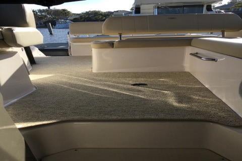 2012 Regal 35 Express Cruiser Image Thumbnail #47