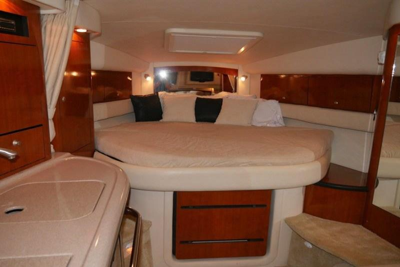 2007 Sea Ray 340 Sundancer Image Thumbnail #20