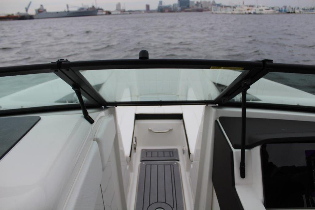 Photo 22 for 2020 Sea Ray SPX 230 Outboard
