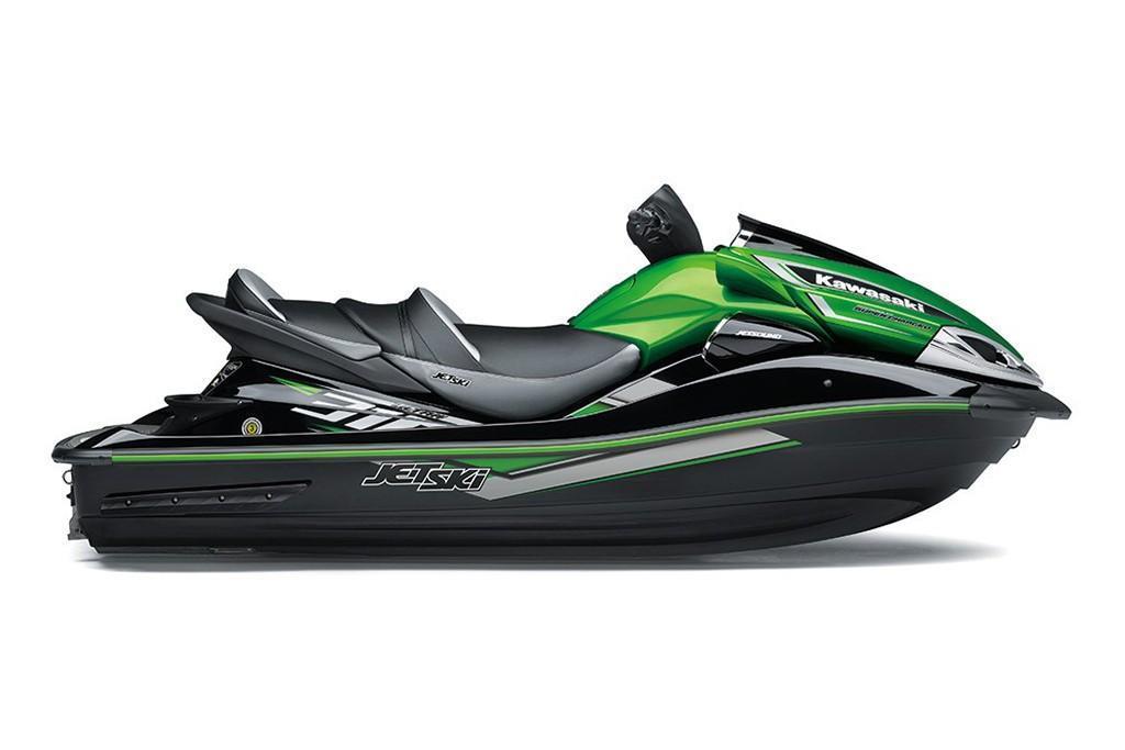 2020 Kawasaki                                                              310lx Image Thumbnail #6