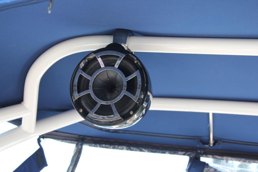 2016 Sea Ray 290 SD-OB Image Thumbnail #28
