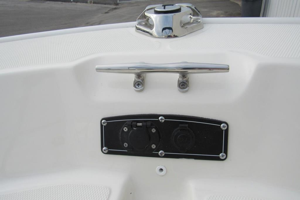 2020 Boston Whaler                                                              150 Montauk Image Thumbnail #45