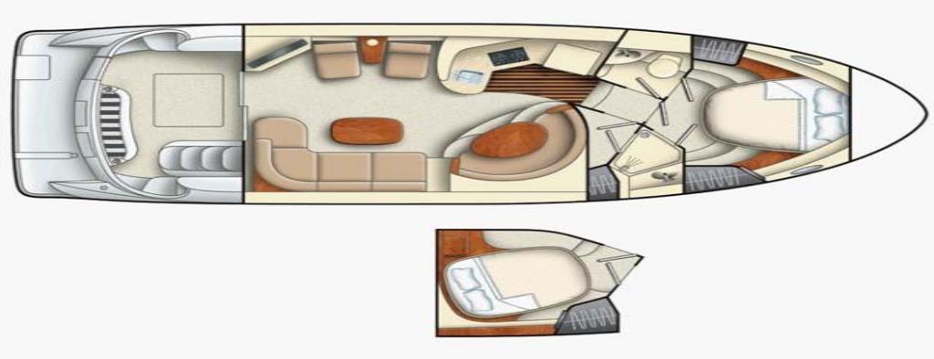 2007 Meridian                                                              391 Sedan Image Thumbnail #16
