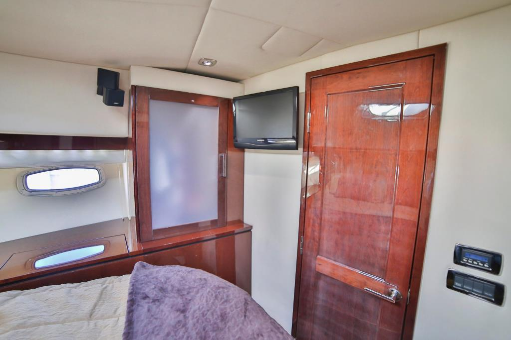2010 Sea Ray                                                              540 Sundancer Image Thumbnail #26