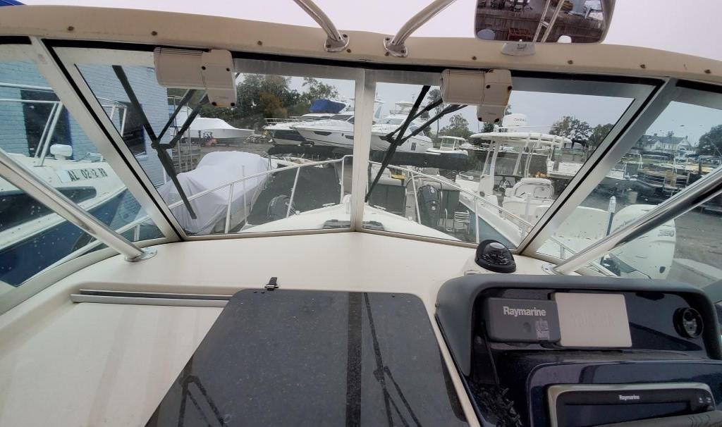2013 Pursuit 285 Offshore Image Thumbnail #5