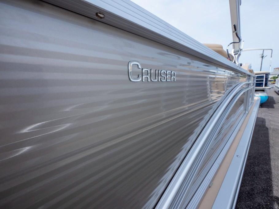 2020 Harris                                                              Cruiser 230 Image Thumbnail #23