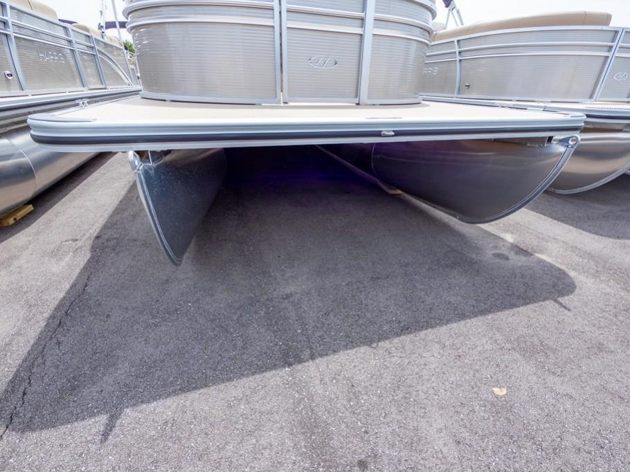 2020 Harris                                                              Cruiser 230 Image Thumbnail #24