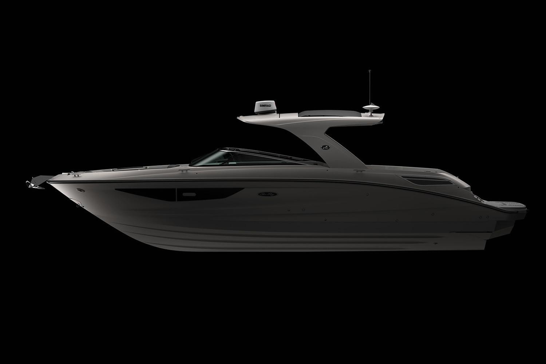2020 Sea Ray                                                              SLX 350 Image Thumbnail #1