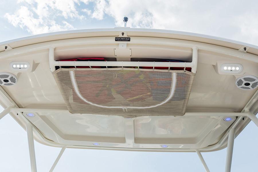 2020 Sailfish                                                              245 DC Image Thumbnail #37