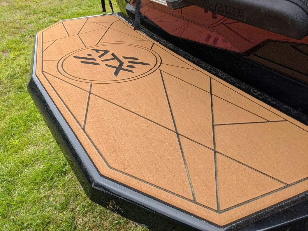 2020 ATX Surf Boats                                                              24-S Image Thumbnail #12