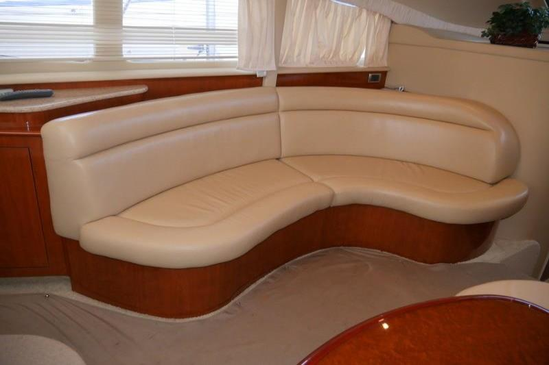 2004 Sea Ray                                                              390 Motor Yacht Image Thumbnail #20