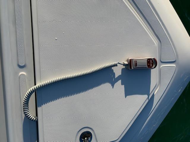 2013 Boston Whaler                                                              370 Outrage Image Thumbnail #14