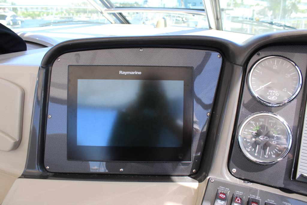 2008 Sea Ray                                                              44 Sundancer Image Thumbnail #30