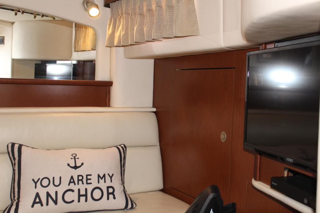 2008 Sea Ray                                                              44 Sundancer Image Thumbnail #60