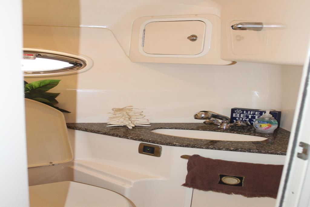 2008 Sea Ray                                                              44 Sundancer Image Thumbnail #63