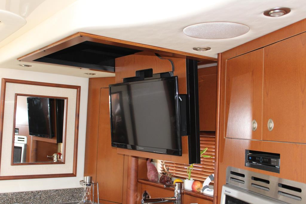 2008 Sea Ray                                                              44 Sundancer Image Thumbnail #52