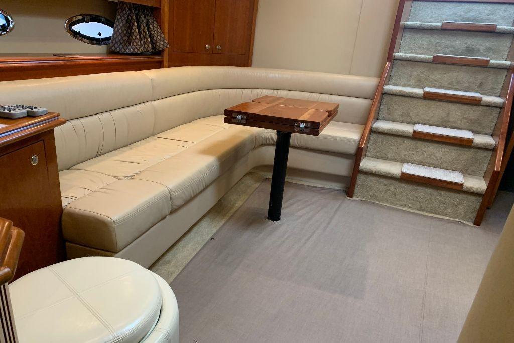 2004 Cruisers Yachts                                                              440 Express Image Thumbnail #66