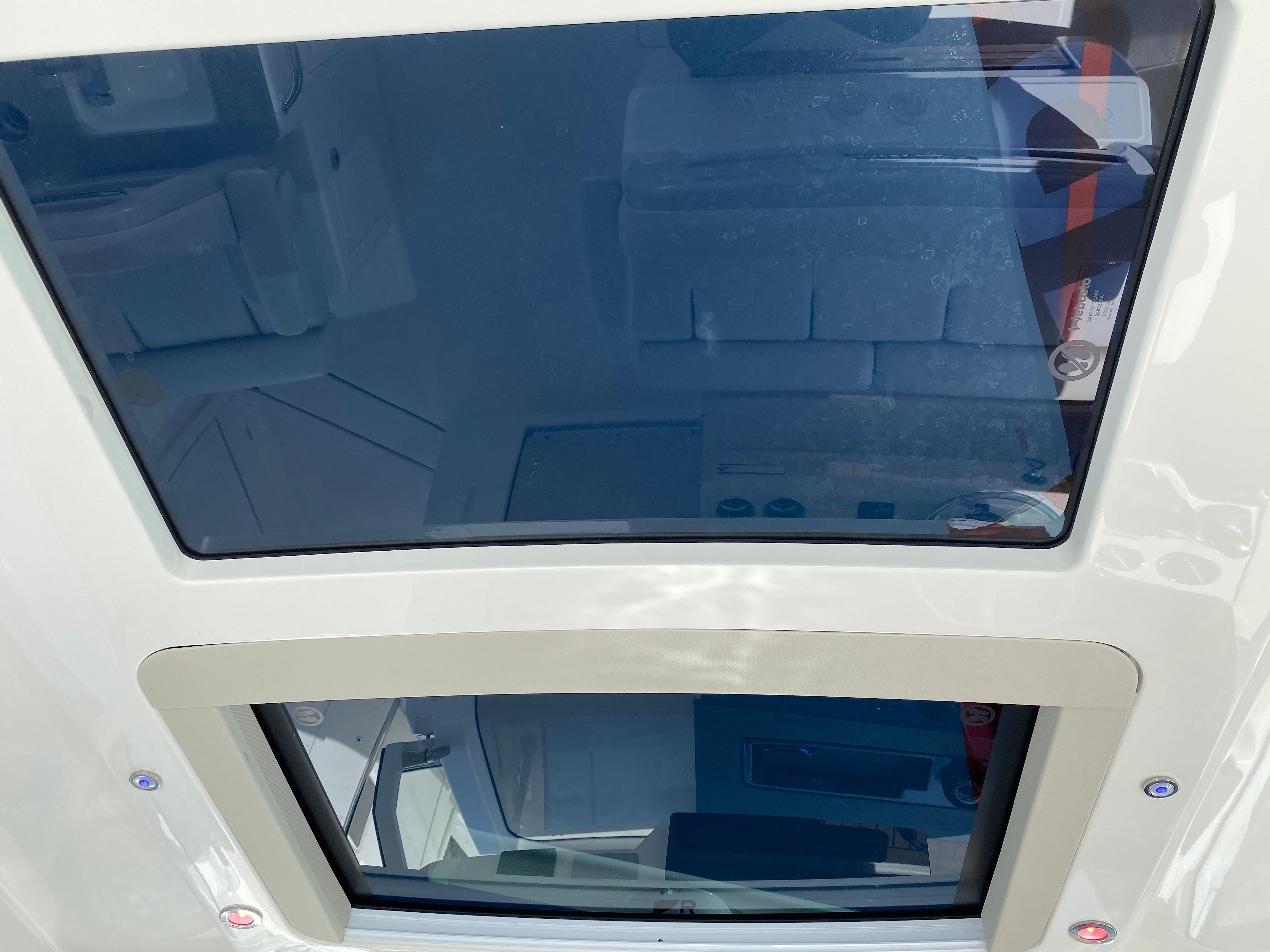 2020 Boston Whaler                                                              380 Realm Image Thumbnail #32